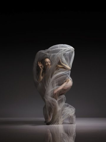 Lois Greenfield_Photography_3
