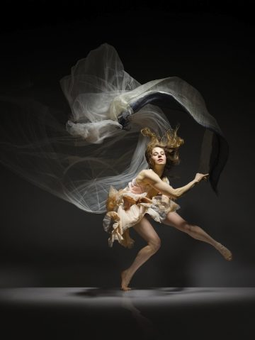 Lois Greenfield_Photography_4