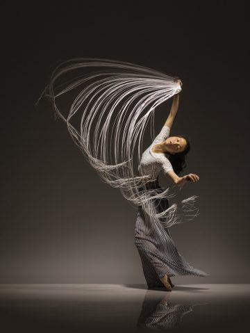 Lois Greenfield_Photography_6
