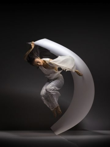 Lois Greenfield_Photography_8