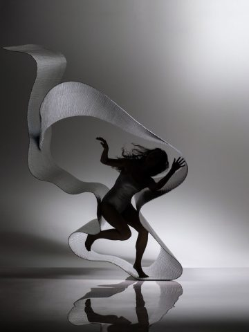 Lois Greenfield_Photography_9