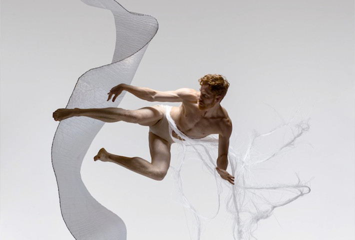 Lois Greenfield_Photography_featured