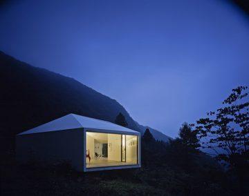 MakotoYamaguchiDesign_architecture-01