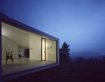 MakotoYamaguchiDesign_architecture-01i