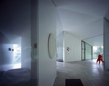 MakotoYamaguchiDesign_architecture-03