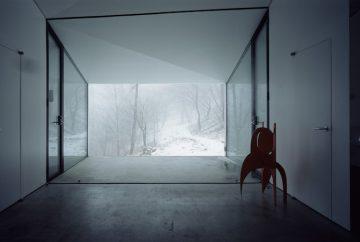 MakotoYamaguchiDesign_architecture-04