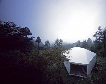 MakotoYamaguchiDesign_architecture-06