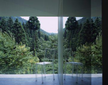 MakotoYamaguchiDesign_architecture-07