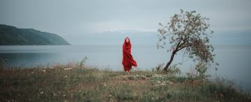 Marat Safin_Photography_1