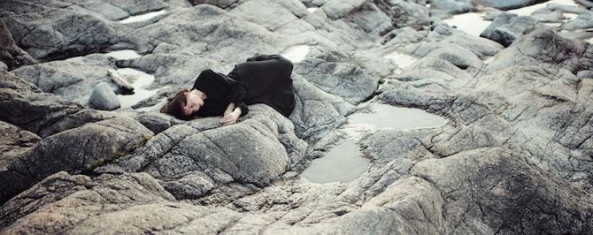 Marat Safin_Photography_25