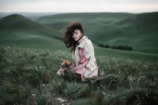 Marat Safin_Photography_5