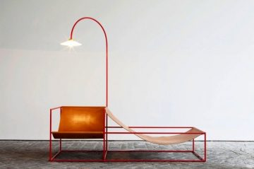 Muller Van Severen_Design_0