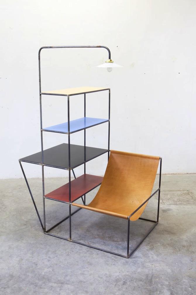 Muller Van Severen_Design_1