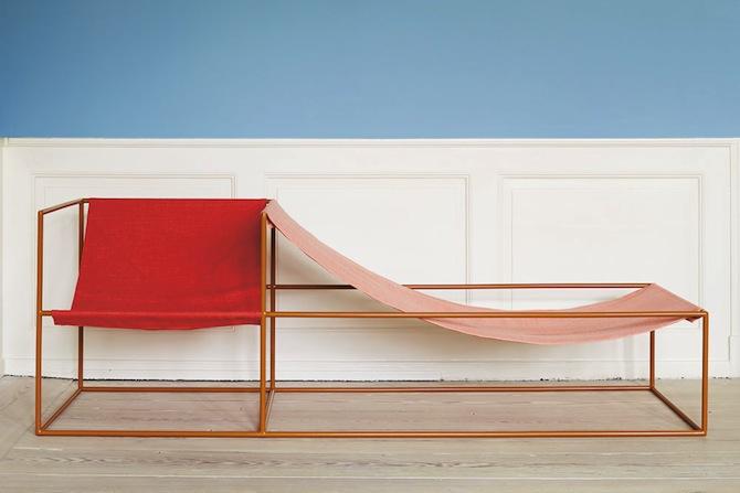 Muller Van Severen_Design_2