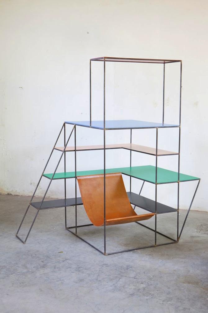 Muller Van Severen_Design_5