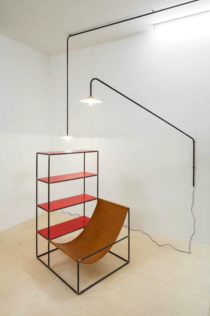 Muller Van Severen_Design_6