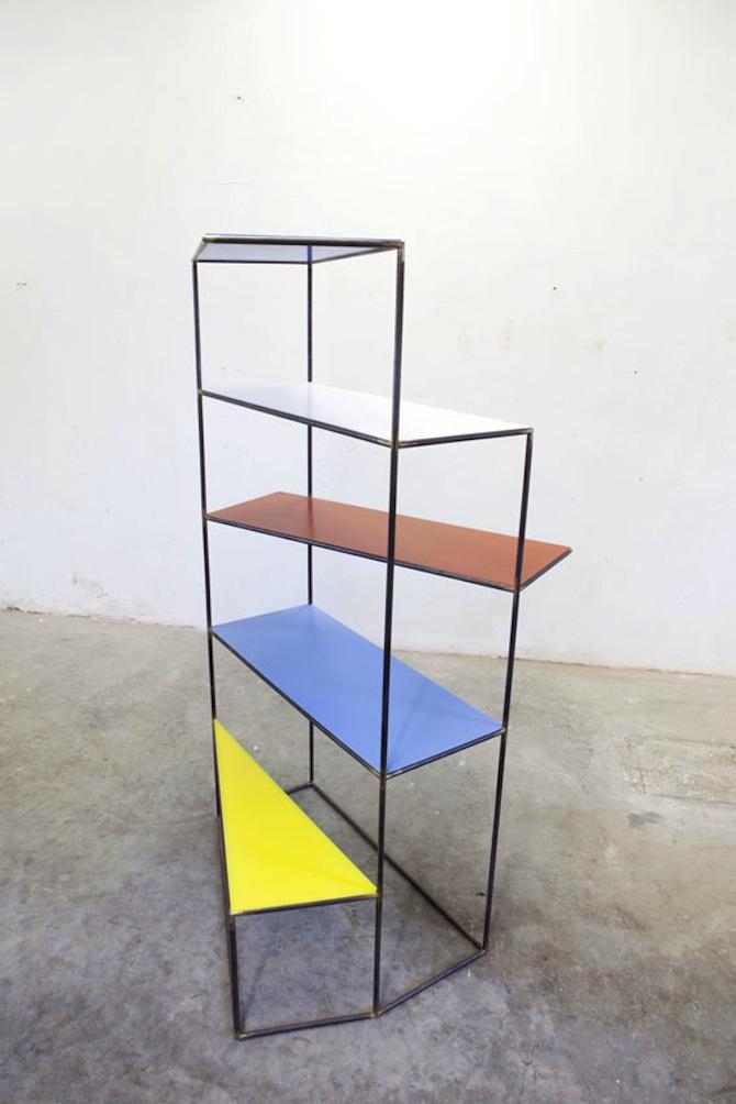 Muller Van Severen_Design_7