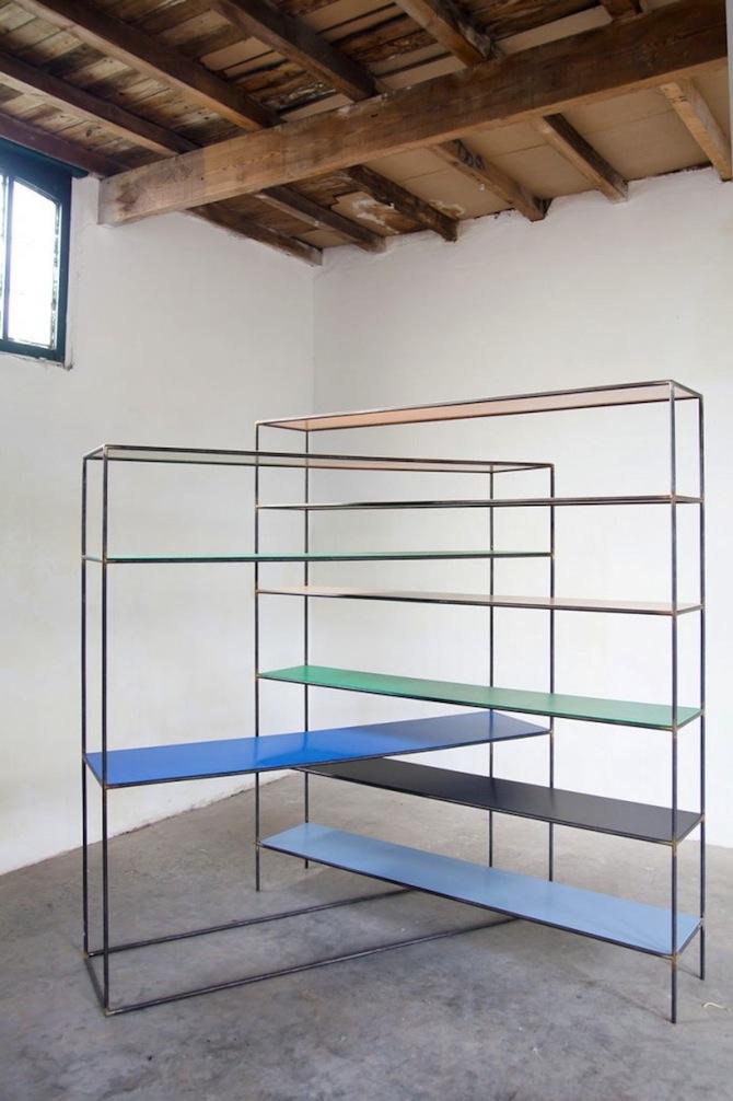 Muller Van Severen_Design_9