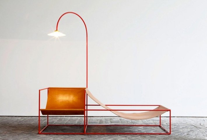 Muller Van Severen_Design_featured