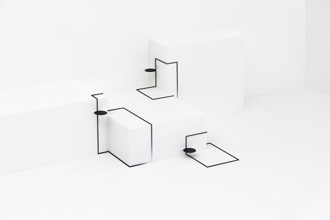 Nendo_Design_6