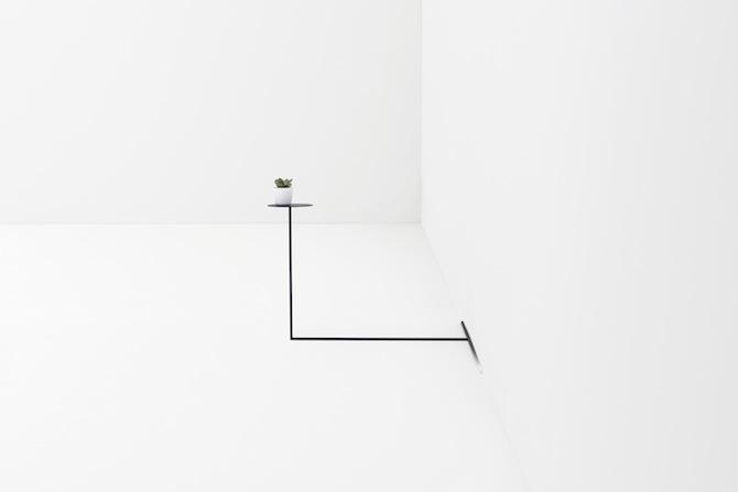 Nendo_Design_8