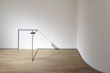 Nendo_Design_featured