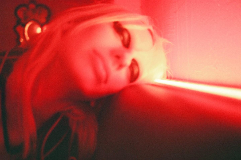 Rebekah Campbell_24 hours21