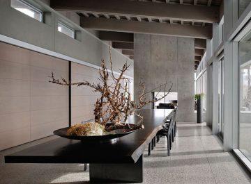 SuyamaPetersonDeguchi_architecture-04
