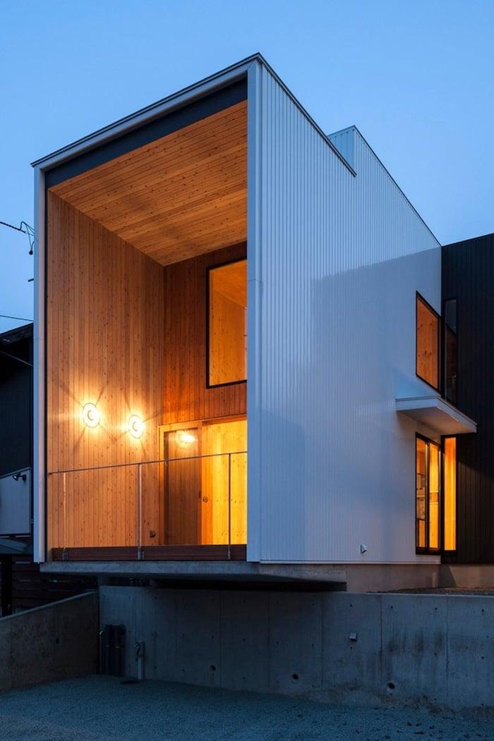 Tatsuyuki Takagi_Architecture_10
