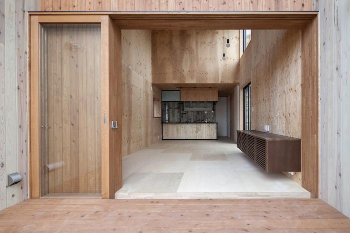 Tatsuyuki Takagi_Architecture_2