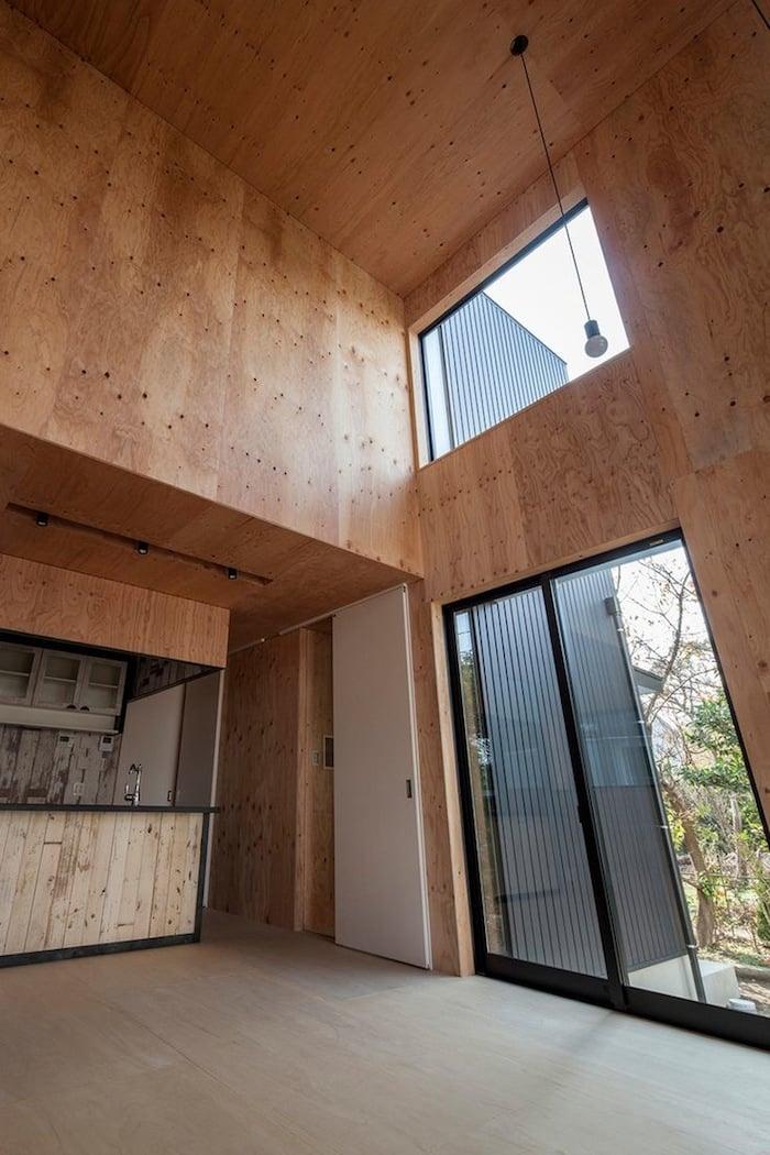 Tatsuyuki Takagi_Architecture_3