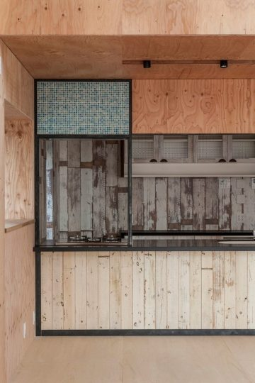 Tatsuyuki Takagi_Architecture_4