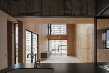 Tatsuyuki Takagi_Architecture_5