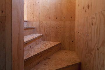 Tatsuyuki Takagi_Architecture_6