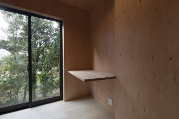 Tatsuyuki Takagi_Architecture_7