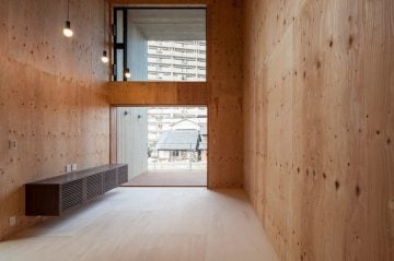Tatsuyuki Takagi_Architecture_8
