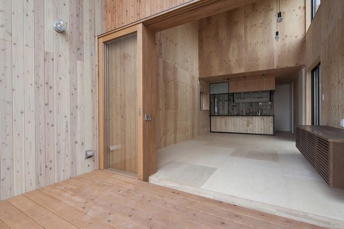 Tatsuyuki Takagi_Architecture_9