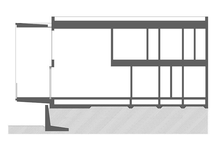 石川邸(簡易)矩計図150622m