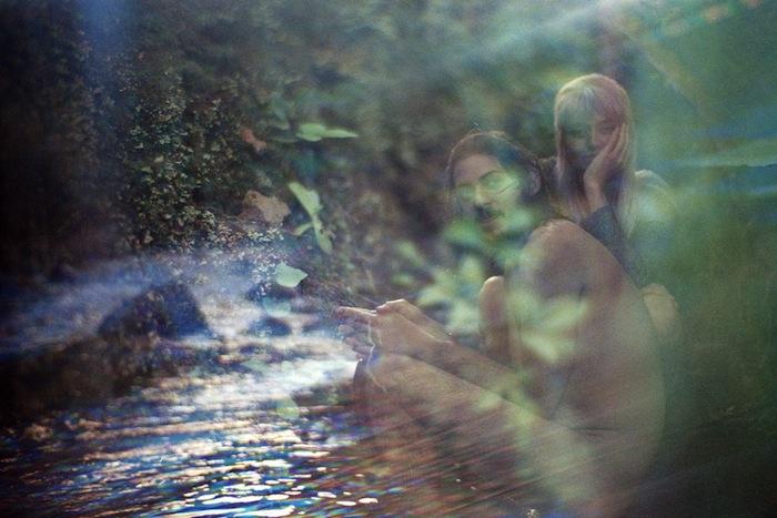 Tuane Eggers_Photography_4