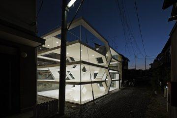 Yuusuke Karasawa_Architecture_11