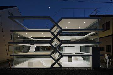 Yuusuke Karasawa_Architecture_12