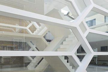 Yuusuke Karasawa_Architecture_2
