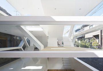 Yuusuke Karasawa_Architecture_3