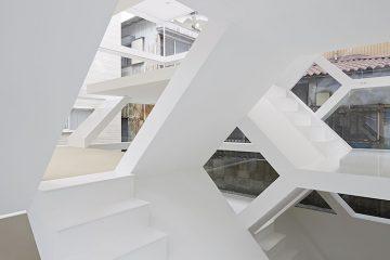 Yuusuke Karasawa_Architecture_4