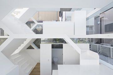 Yuusuke Karasawa_Architecture_5
