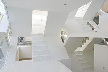 Yuusuke Karasawa_Architecture_6