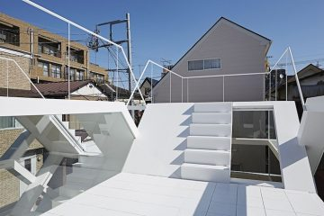 Yuusuke Karasawa_Architecture_9