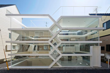 Yuusuke Karasawa_Architecture_featured