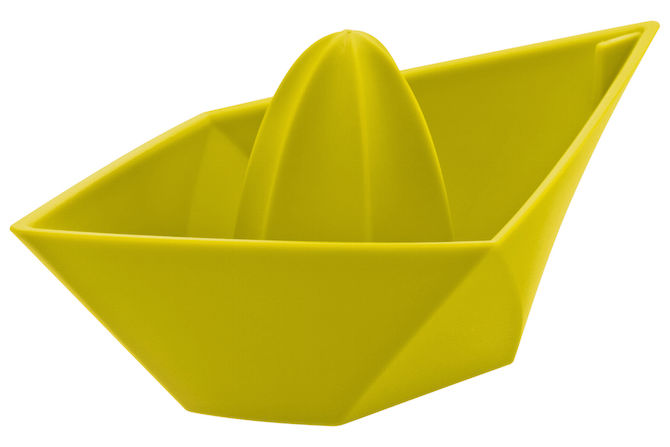 Lemon Squeezer 'Ahoi'