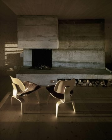 afgharchitects_architecture-07